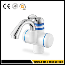Top Quality Instant Heating Faucet Electric water Tap