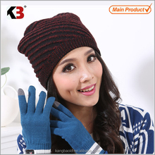 2016 fashionable bamboo hat eskimo hat fedora hat rack