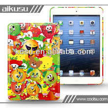 kindle fire rubber protective case with many design