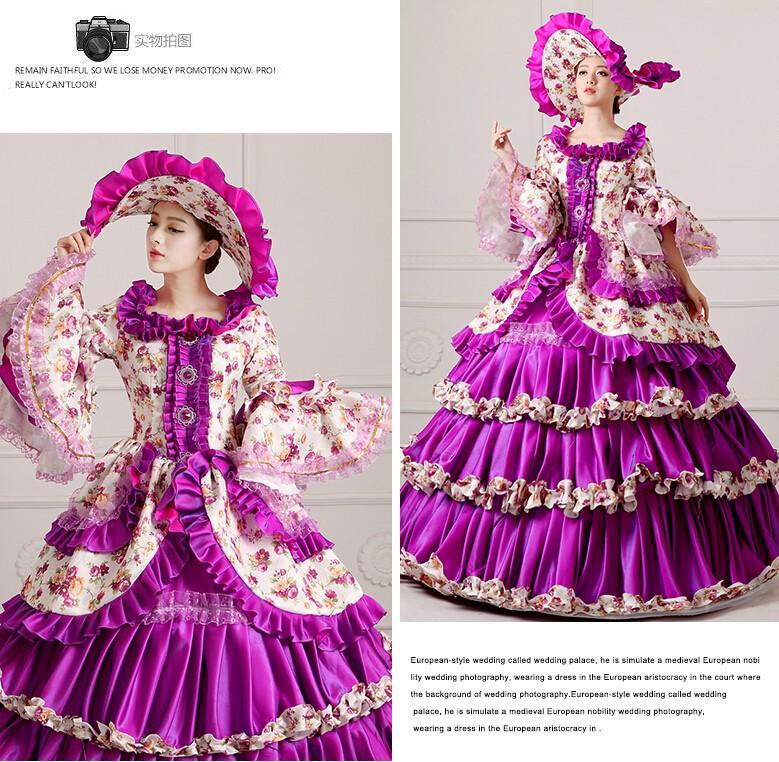 Bonito Vestido De Camarera Ilustración - Colección del Vestido de la ...