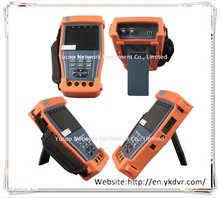 (YK-JC08) With Digital multimeter Function Network Cable Tester