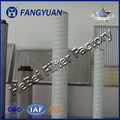 Hydraulic Filter For Pall Hydraulic Filter Element