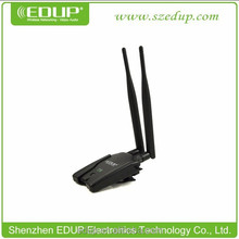New and popular High power 300mbps 4g wifi usb adapter