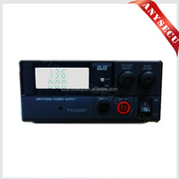 factory direct high quality low price 13.8v PS30SW IV switching power supply