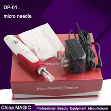 Best Electric Skin Pen/Permanent Makeup Pen/Mesotherapy Needle