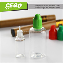empty plastic bottles for e juice tobacco tar colorful of childproof plastic pet bottle sauces