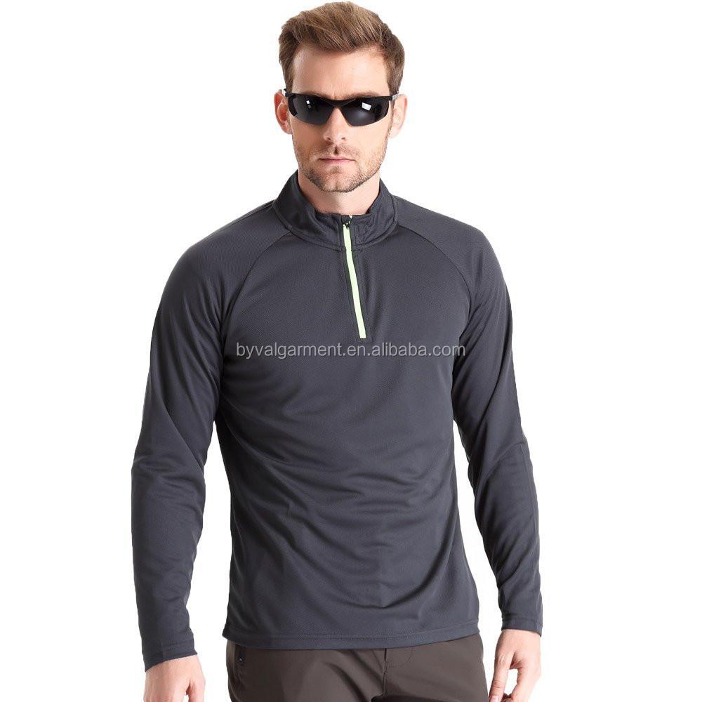 quarter zip t shirts (4).jpg