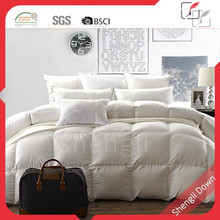 Top sale high quality folding thin spring cotton filled mattress