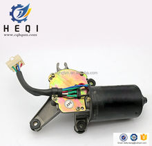 24V 50W DC Wiper Motor Applicable To New JAC Light Truck