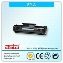 Compatible Toner Cartridge for Canon EP-A