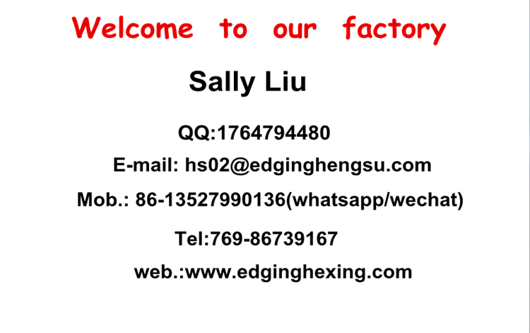 China new wood grain pvc formica edge banding