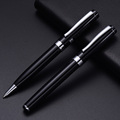 China design cheap price high quanlity metal roller ball pen