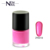 Private Label Empty Glass Nail Polish Bottles Wholesale Color Nail Polish
