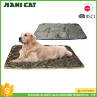 Sofa Bed Luxury Dog And Cat House