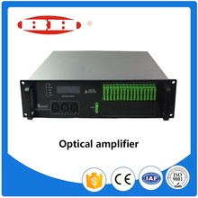 High quality cheap price 4/8/16/32 port amplifier