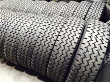 retread tire 295 75 22.5 285 75 24.5
