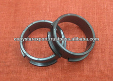DI 2010/2510, 4030-5741-02, BUSHING UPPER FUSER ROLLER RIGHT (SET OF 2 PCS)