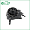 12371-74420 8894 ENGINE MOUNT MOTOR SPARE PART FOR TOYOTA CELICA 1.8L 1994-1997 (2)