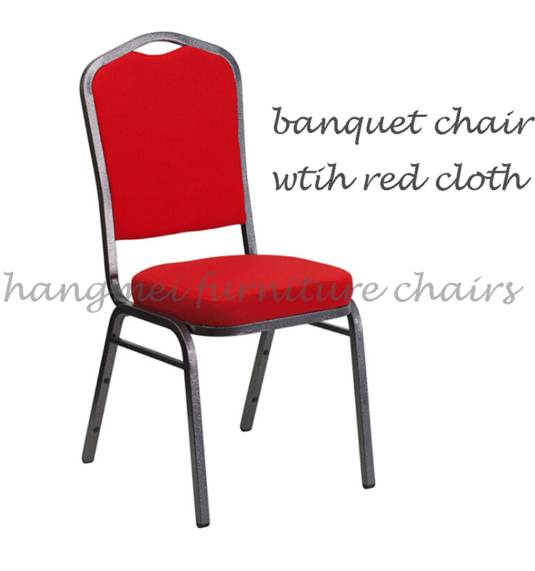 Banquet Hall Furniture Used Banquet Chairs High Banquet