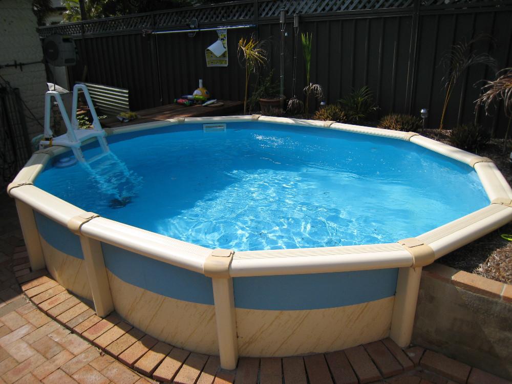 Jackbo prodotti piscina bestway piscine fuori terra for Above ground pool equipment