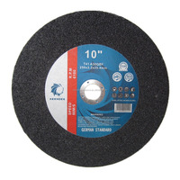 "abrasives metal steel cutting disks in 4"" 5"" 7"" 9"" 10"" 12"" 14"" 16"""