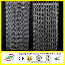 High Quality Decorative Woven Wire Mesh Really Factory