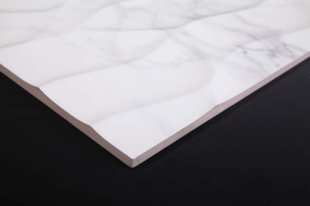 Highlighter White Digital Ceramic Wall Tiles Bathroom Wall Tiles Buy Highlighter Ceramic Wall