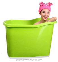 walk in bathtub plastic massage hot tub
