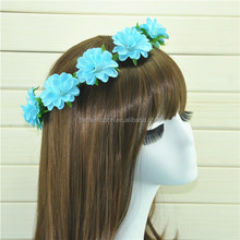 Flower head wire wreath rings supplies wholesale