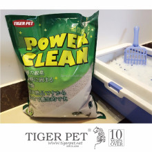 Vietnam Cat Litter Boxes Crystal Silica Gel