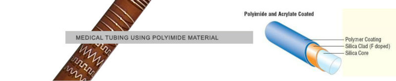 High Temperature Polyimide Adhesive Film
