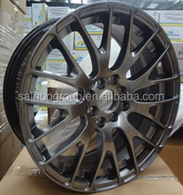 High class4x4 wheels/rims from SAINBO GROUP