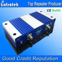 GSM repeater band selective repeater, indoor mobile network booster, GSM 900mhz signal booster