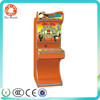 promotion product table top roulette slot game machine casino coin operated gambling game machine