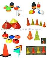 Sports Training Cones