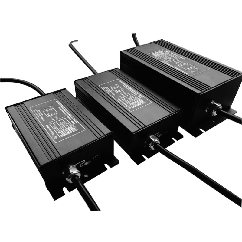 waterproof Digital ballast 70w for high pole lighting