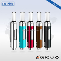 wholesale distributor wanted e cigarette refill oil e cig larger capacity wax vaporizer