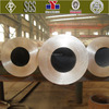 508*60mm carbon seamless steel pipe in stock