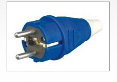 THAILAND <strong>PLUG</strong> Industrial <strong>Plug</strong> 012/11216/32A 3P Male/ Female Factory Direct Hot selling