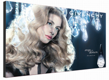 Outdoor LED lightboxes For Advertising
