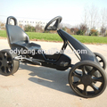 Hot fitness Go Kart,from factory Children Pedal Cars child pedal go kart for sale DF110