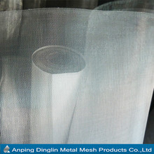 18x16 Mesh Aluminium Fly Wire Mesh/Aluminum Window Screen/Aluminum Mosquito Net