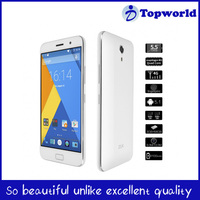Amazing 5.5 inch IPS 1920x1080P 3GB RAM 64GB ROM 8MP+ 13MP Camera LENOVO ZUK Z1 mobile phone with Big battery 4100 mAh