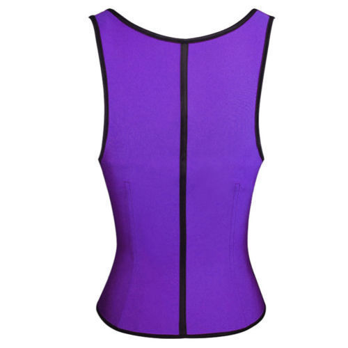 2015 Hot Selling Top Quality Wholesale Retail Plus Size Butt Lifter With Tummy Control Tummy Tuck Latex Waist Trainer 5xl