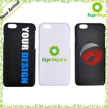 2014 Hot sales for iphone cover 6