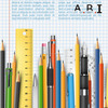 Cheap Office And School Supply Stationery