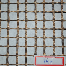 mesh size ptfe teflon coated fiberglass open mesh conveyor belt