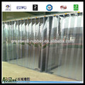 top grade good quality top sale pvc curtain