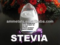 Stevia extract powder, Reb A 60% 80% 90% 95% 98%, Total sweet steviol glycosides 90% 95% 98%, end year special prices