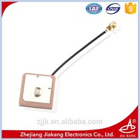All Size GPS Internal Antenna, High Performance GPS Antenna